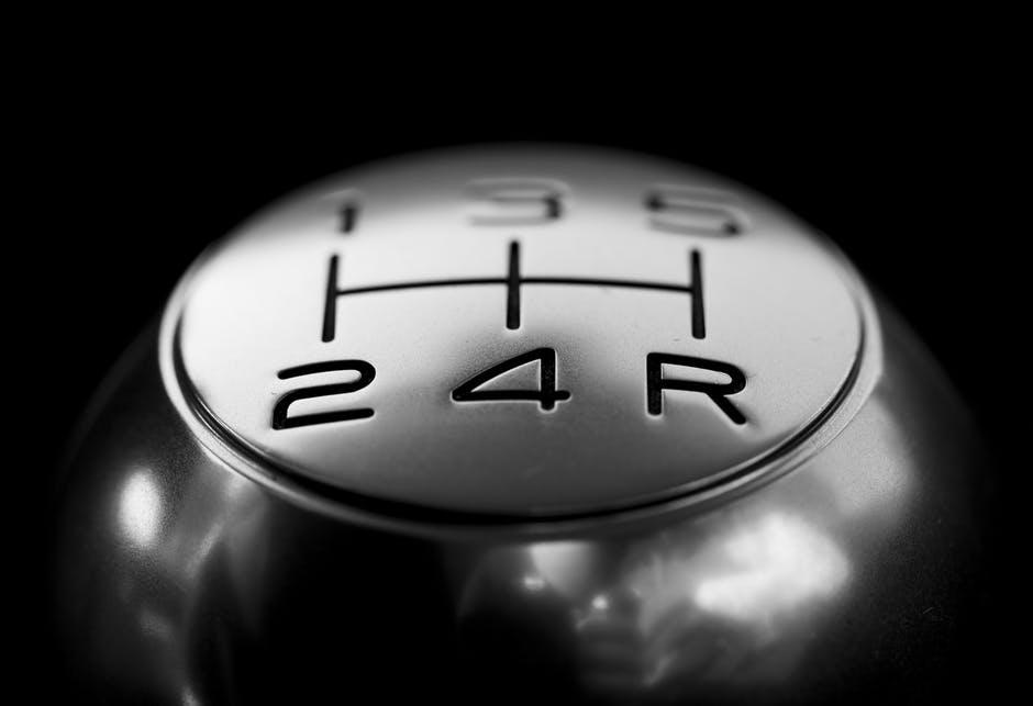 4 essentiële drivers voor een duurzaam succesvolle onderneming.