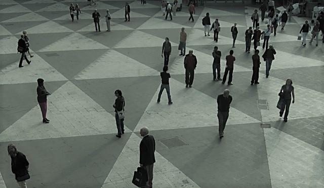 Kans dat medewerkers op zoek gaan naar ander werk is veel groter geworden.