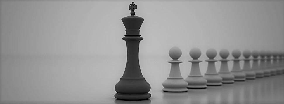 Bedrijven doen zich tekort en kunnen winnen aan onderscheidend vermogen.