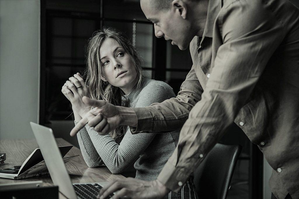 10 tips voor managers om cultuur op afdeling te verbeteren.