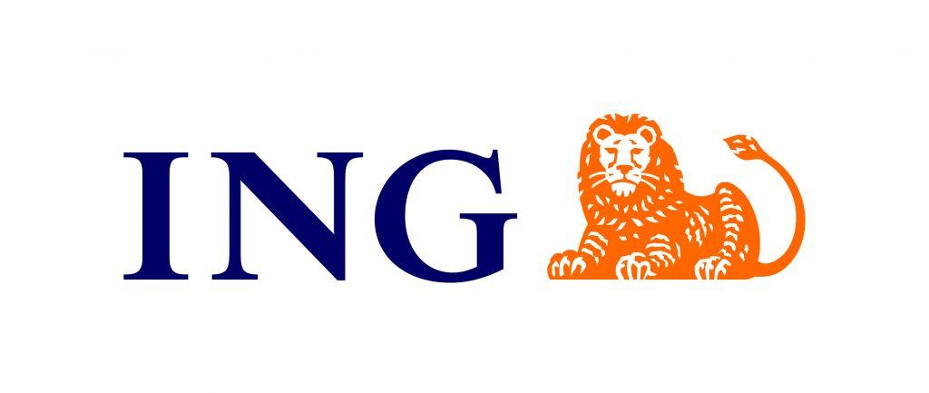 Exclusief aanbod voor grootzakelijke klanten ING