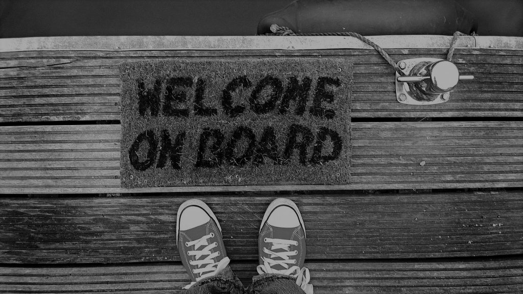 Onboarding programma: 5 meest voorkomende problemen